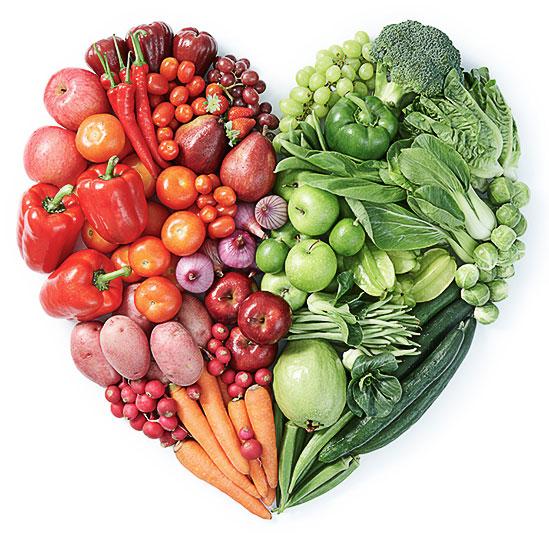 Food Works Helse og Ernæring